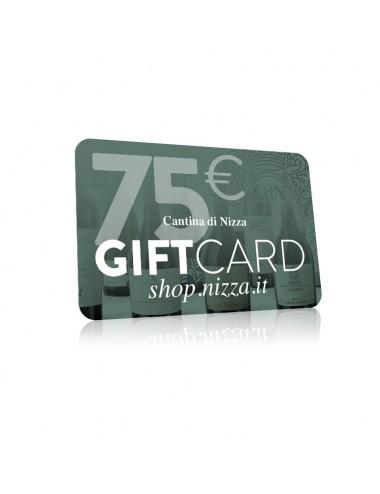 Gift Card CDN