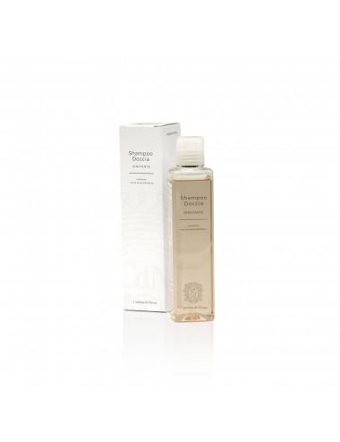 Shampoo Doccia Idratante